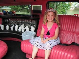 Hummer SA Childrens Celebrations