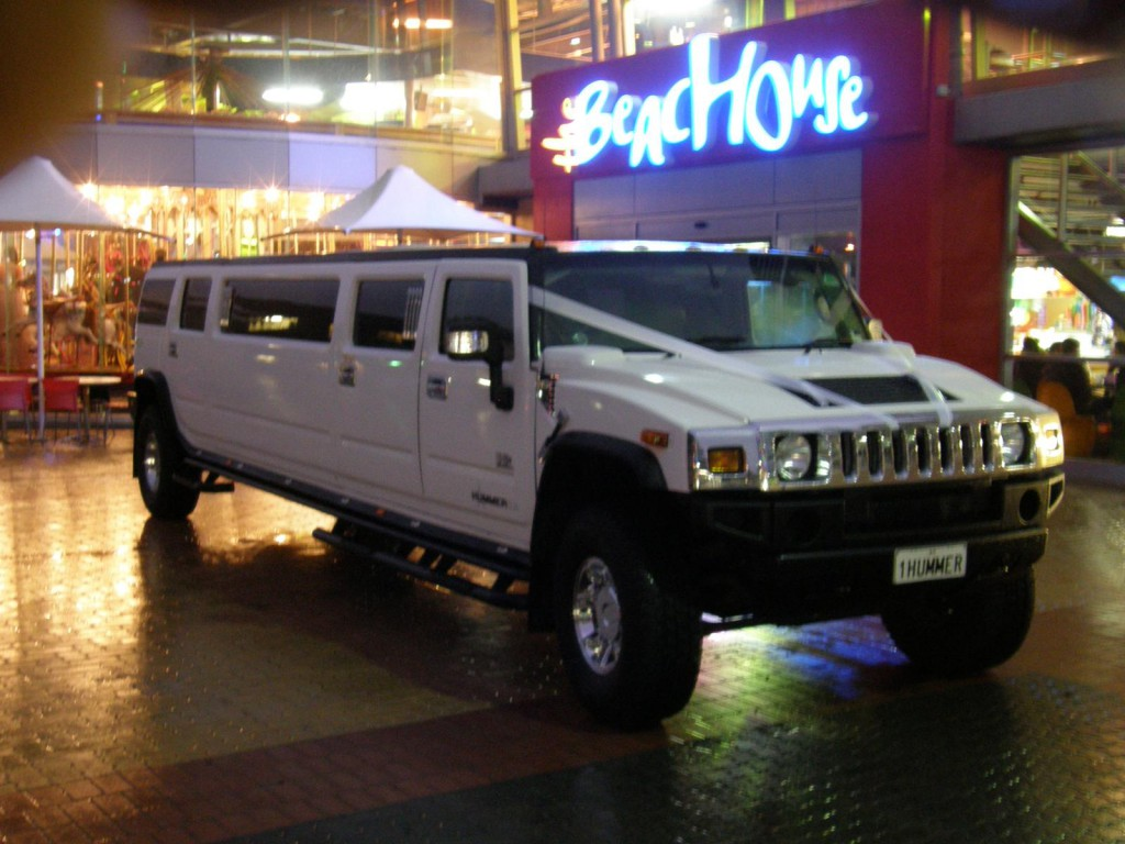 Weddings Hummer Sahummer Sa