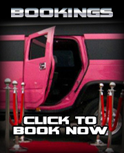 Book a Stretch Hummer Adelaide